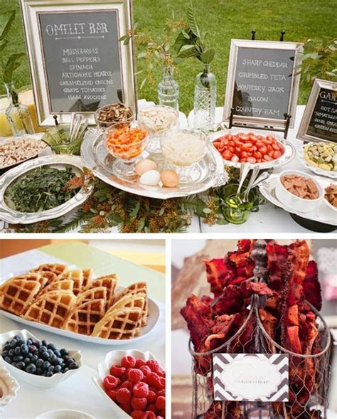 Super Affordable Wedding Planning Tips   wedding