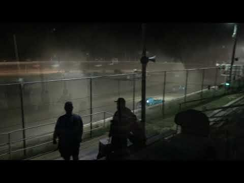 Jackson County Speedway | 6/18/21 | 2021 Compact Classic