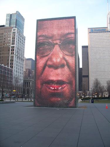 3.22.2009 Chicago (89)