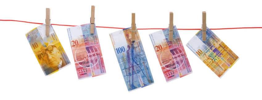 Schweizer Kredit » So bekommen Sie ihn  Vergleich + Ratgeber