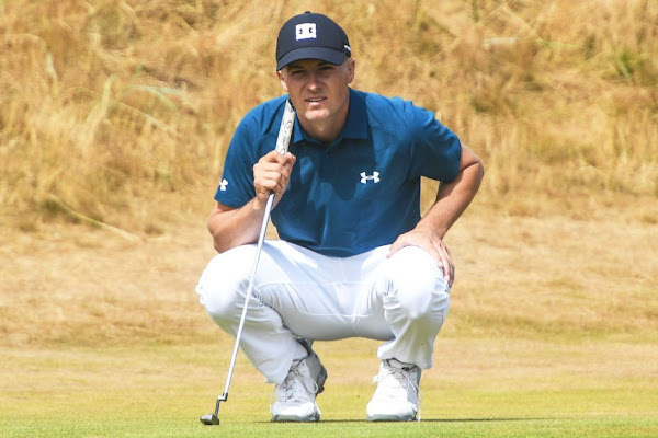 1ace23f82783 Google News - Adam Svensson shoots 61 to lead Sony Open - Overview