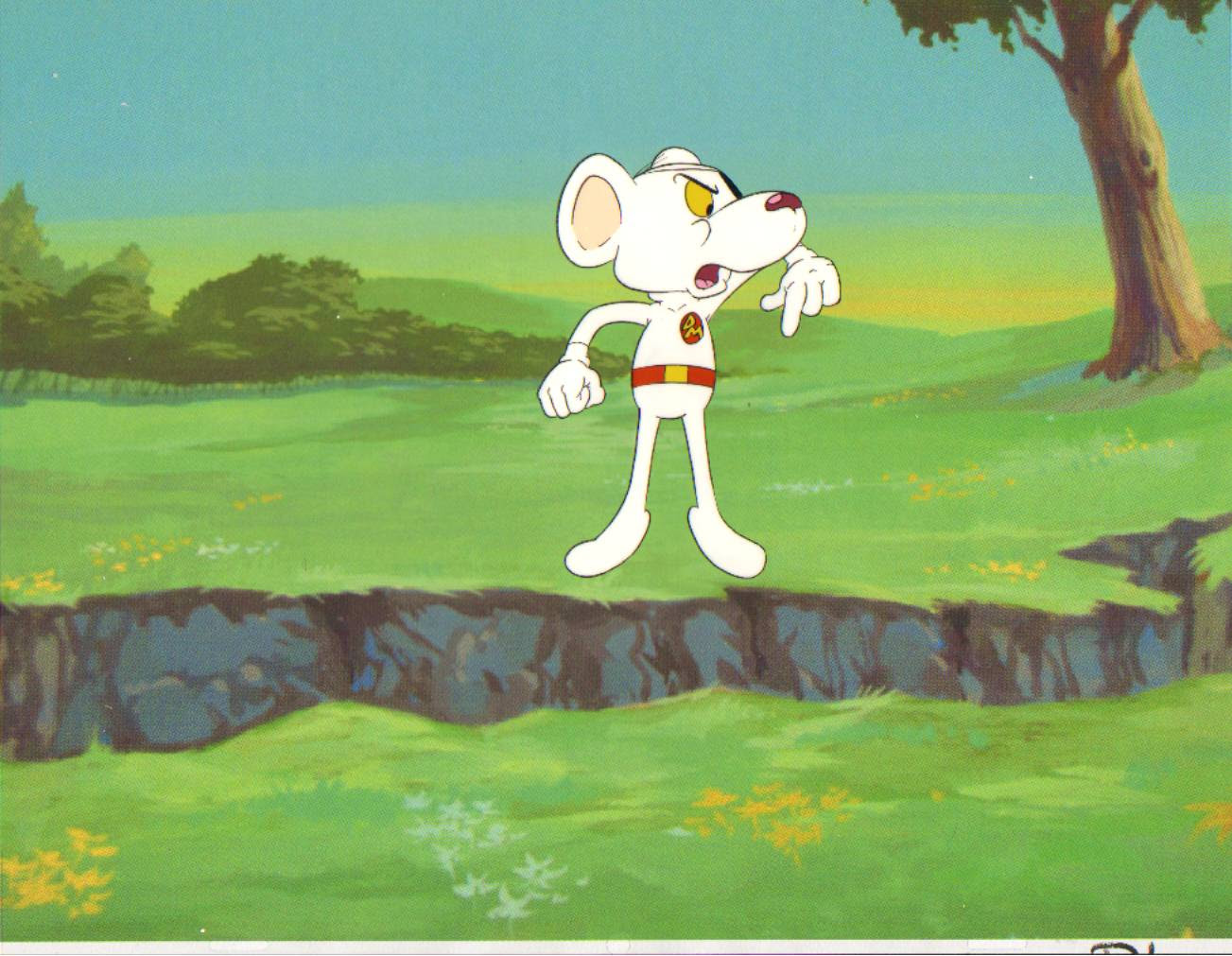 Download 94 Background Animasi Hd Terbaik