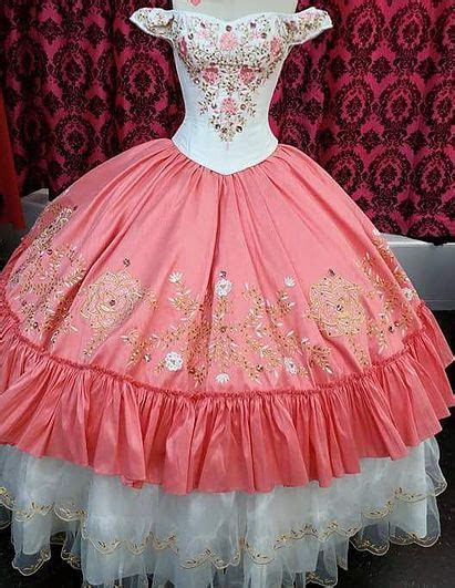 25  Best Ideas about Mexican Quinceanera Dresses on