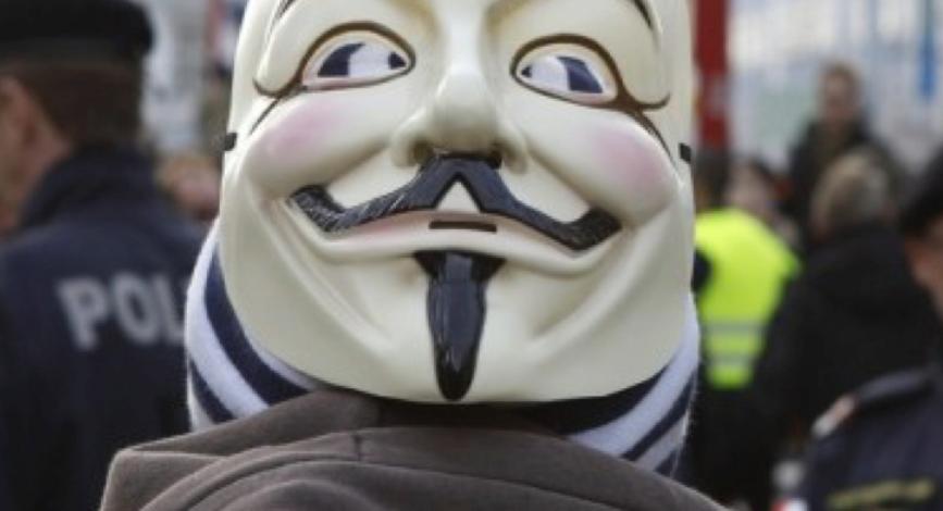 anonymous_mask_arrest