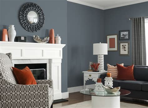 light grey paint  living room gray walls living