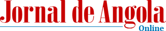 Jornal de Angola - online