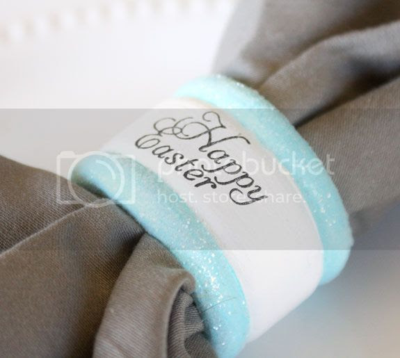 photo Easter-Napkin-Rings_zps4dc82f5b.jpg