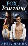 Fox Yearning 1