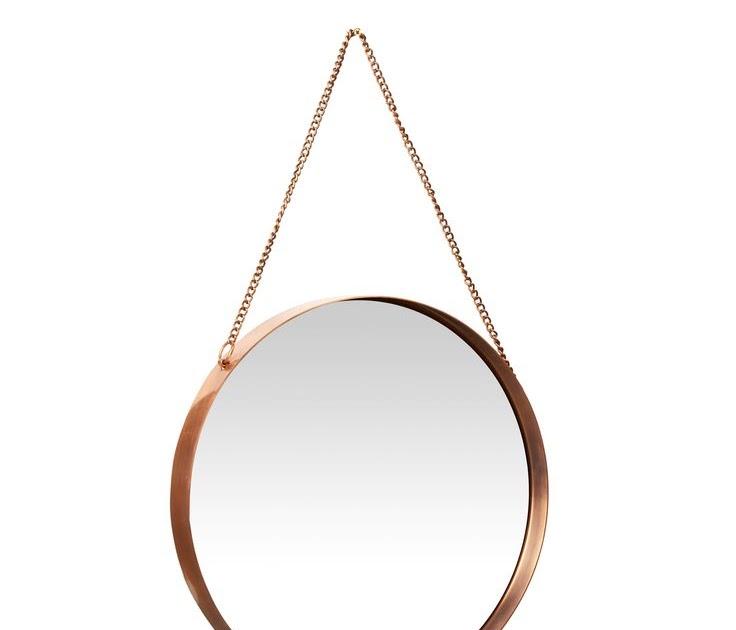 regardsetmaisons a la recherche du miroir