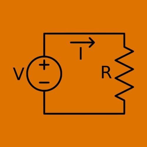 Contoh Soal Resistor Beserta Jawabannya