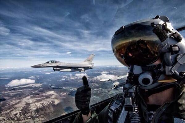 Selfie Piloto (7)