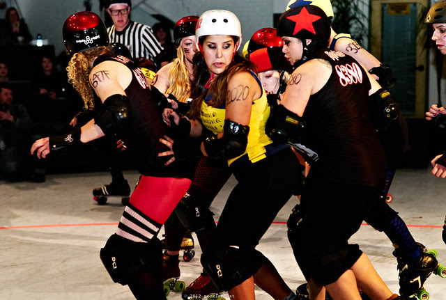 badg_belles_vs_outlaws_L7009805