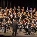Morris Choral Society Holiday Concert