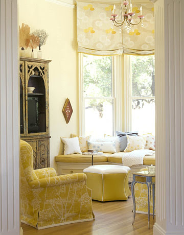 wednesday space_window seat_house beautiful