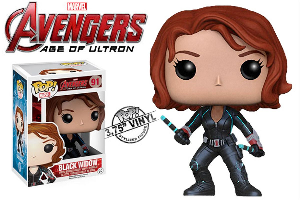 Boneca-Funko-Pop-Black-Widow-Avengers-Age-of-Ultron-01