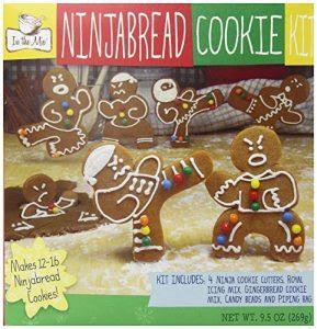 Funny Dirty Santa Gifts Walmart Gift Ideas