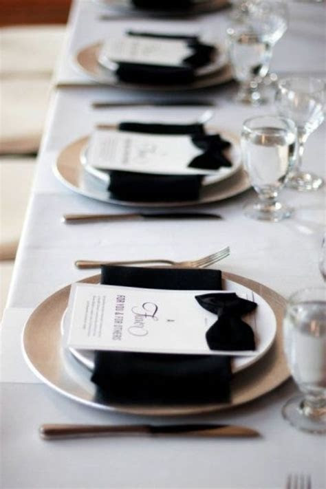 1000  ideas about Bow Tie Napkins on Pinterest   James