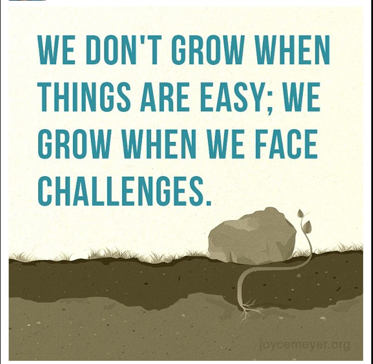Quotes About Challenges In Life 169 Quotes