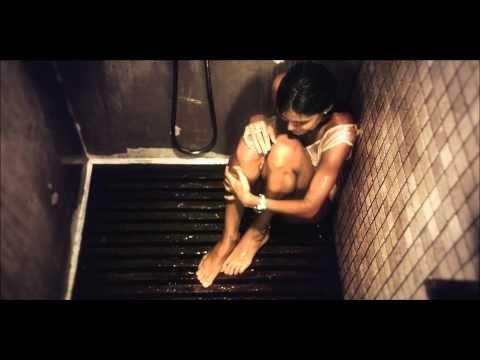 Broken Angel lyrics - Helena Arash Labaf