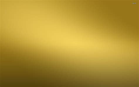 gold backgrounds image wallpaper cave