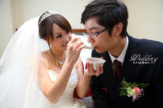 婚禮紀錄 (73)
