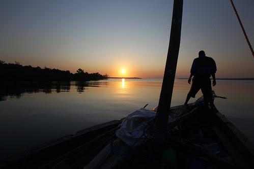 Mozambique 0100