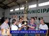 Definidos os adversários dos esportes de Jundiaí nos Jogos Regionais de Itapetininga