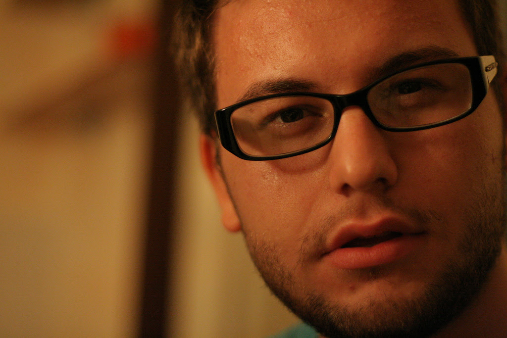 Paracha Émor - Rabbi Nathan de Breslev