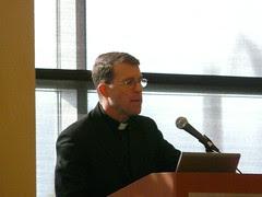 Fr. Euteneuer