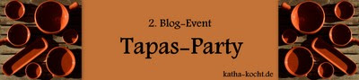 Blog-Event-Tapas-2
