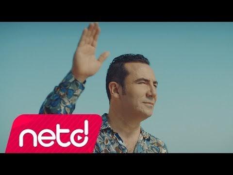 Ferhat Göçer Reva Şarkı Sözleri