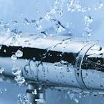 Miscelatori termostatici per lavandini e docce - Lavorincasa.it