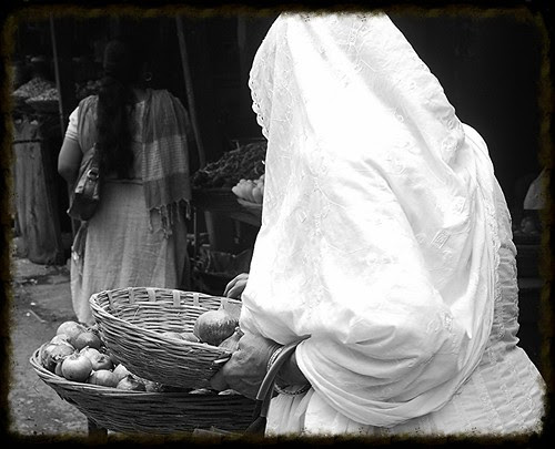 Buying Onions by firoze shakir photographerno1