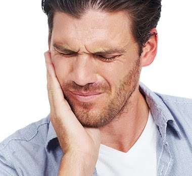 Tooth  Sensitivity | All You Need To Know About Dental Sensitivity