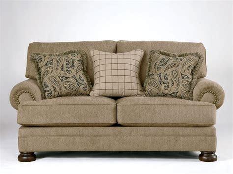images  livingroom furniture  pinterest