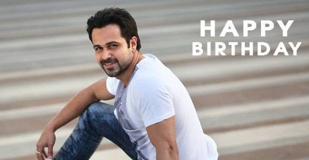 Birthday Special: Lesser Known Facts About Emraan Hashmi