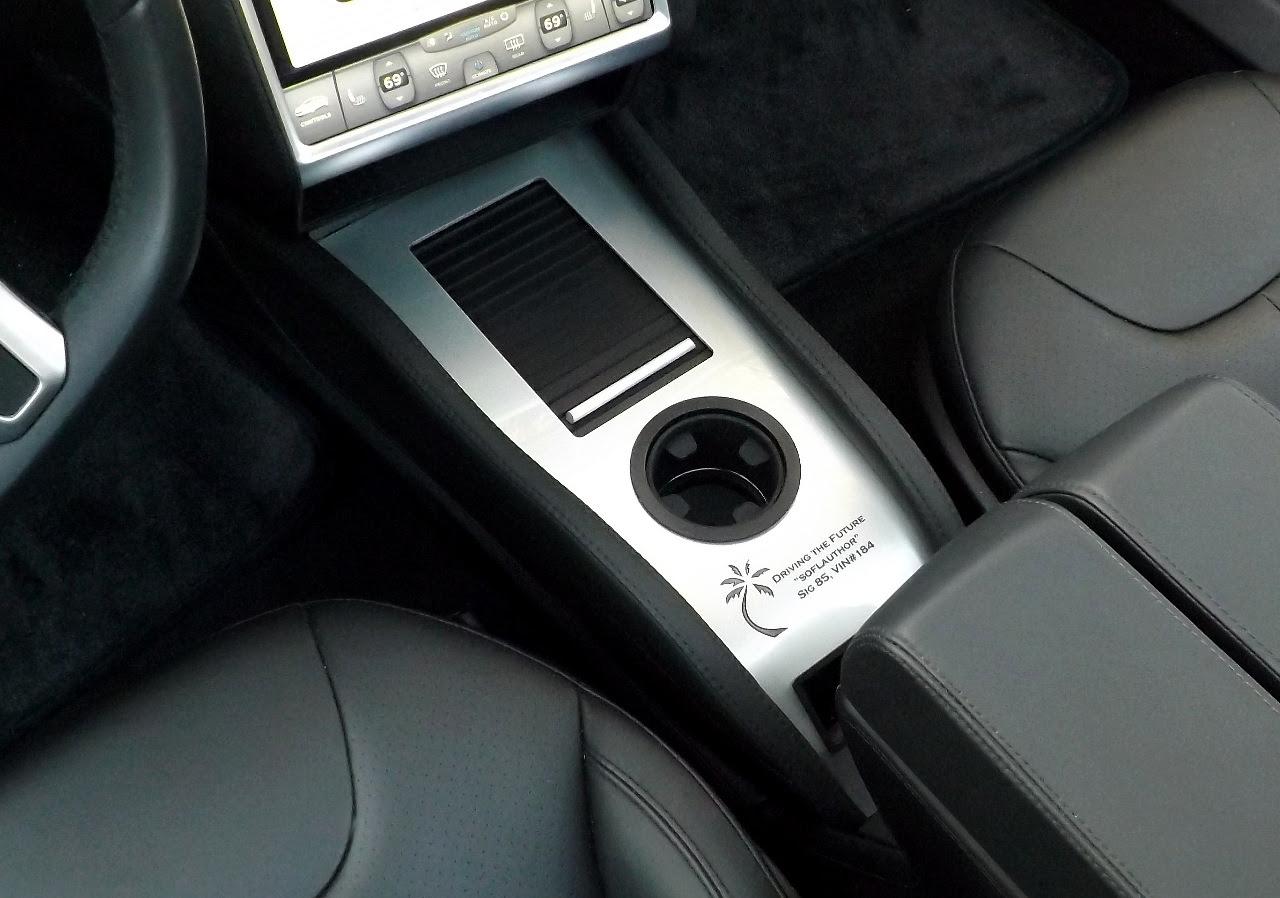 Nvidia Inside Hands On With Audi Lamborghini And Tesla