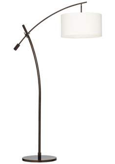 Floor Lamps - Contemporary to Traditional, Living Room and Floor ...
