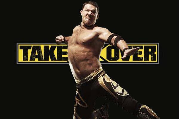 WWE/TNA