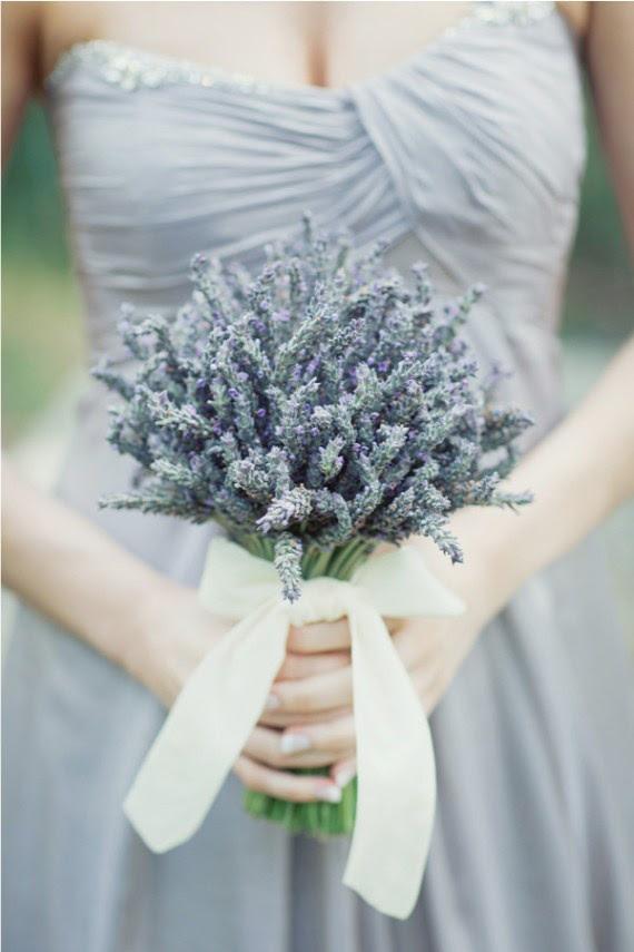 Wedding Pinspiration
