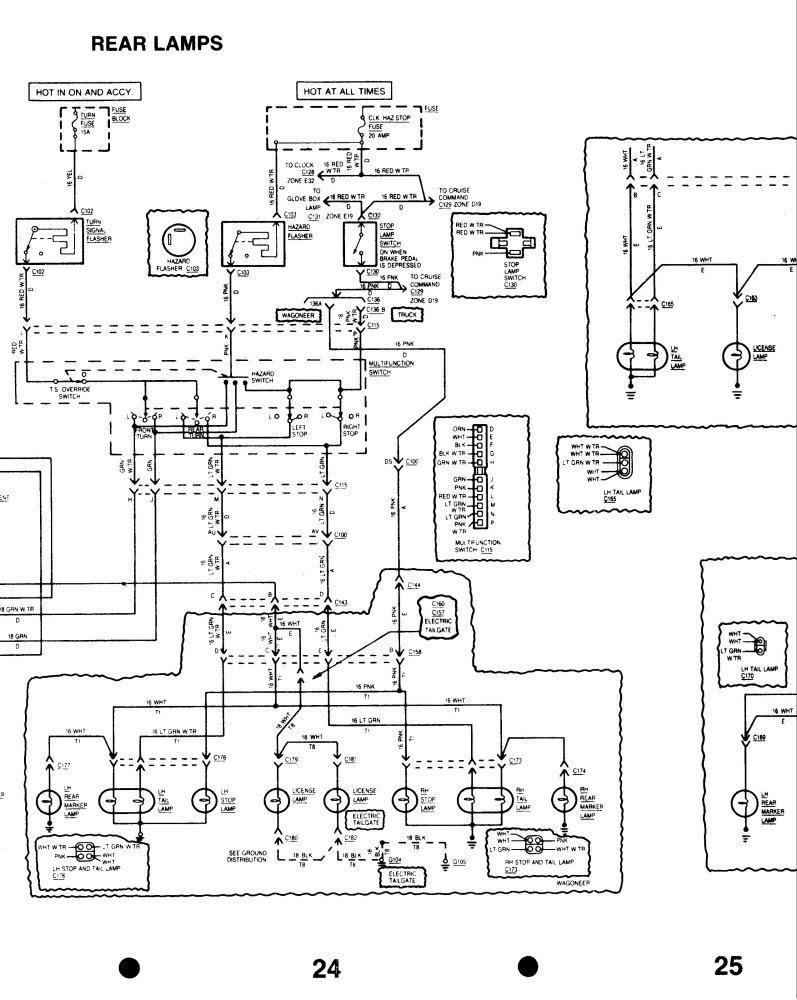 Wiring Diagram 85 Camaro Sport Coupe - Complete Wiring Schemas