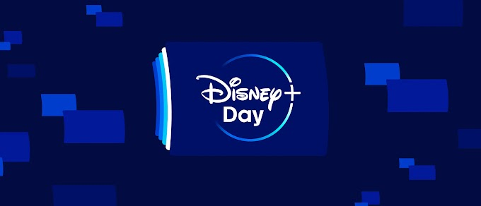 Disney adelanta nueva información sobre el 'Disney+ Day'