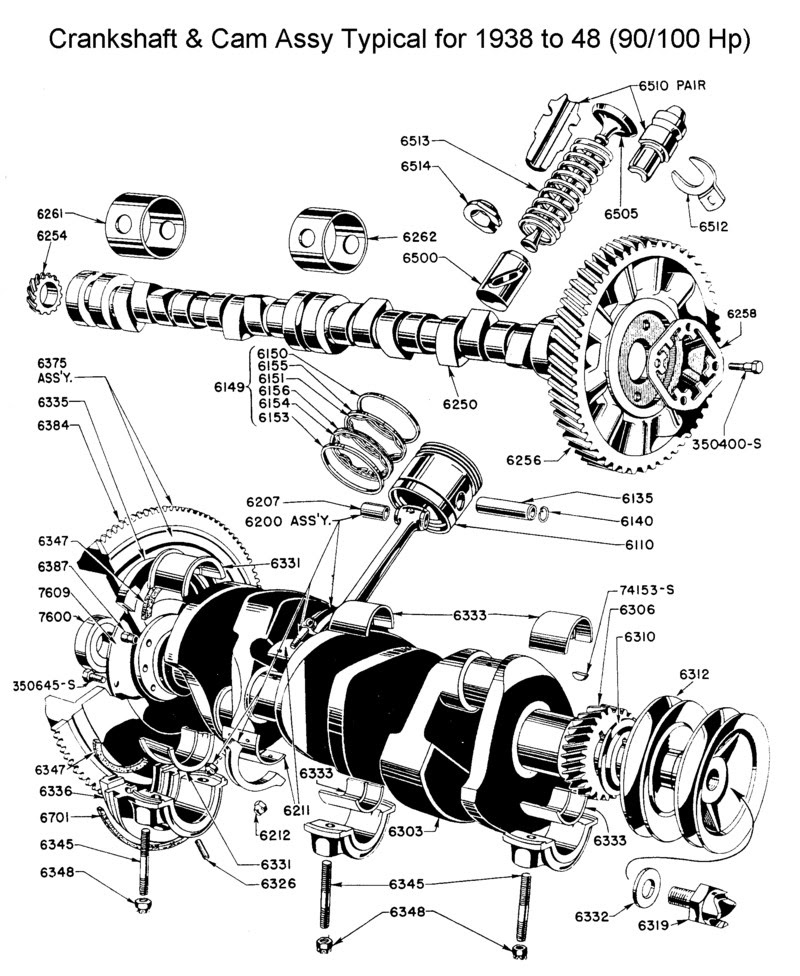 images?q=tbn:ANd9GcQh_l3eQ5xwiPy07kGEXjmjgmBKBRB7H2mRxCGhv1tFWg5c_mWT Exploded View Ford 46 Engine Parts Diagram