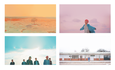 Bts Wallpaper Desktop Tumblr