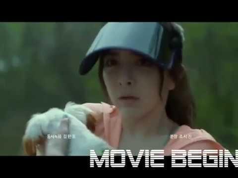 Judul Film Semi Korea Terbaru 2017
