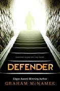 Title: Defender, Author: Graham McNamee