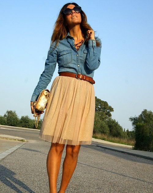 Fashion Models Images