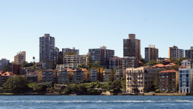 Sydney Experience on a Budget: Short Term Rental Guide