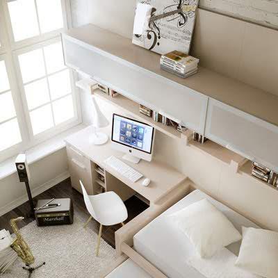 Teenage Room Design on Teenage Room Design Ideas With Details   Digsdigs