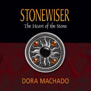 Stonewiser The Heart of the Stone Audible
